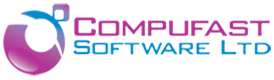 Compufast Software Ltd